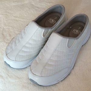 Athletic Works Slip On Sneakers